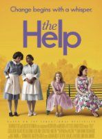 Great movie!  I can't believe these attitudes existed in the 60s in my lifetime...