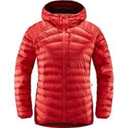 Pin On Ski Clothes