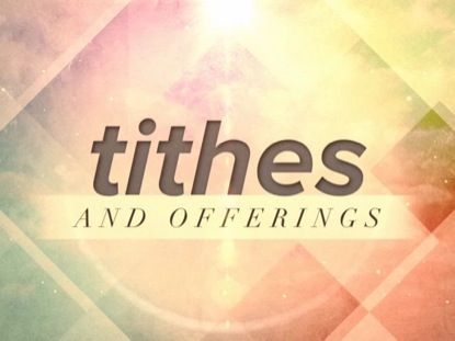 SPRING DIAMONDS TITHES W O R S H I P Pinterest - religious powerpoint template