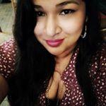 Gaby Olmedo - @olmedogaby Instagram Photos,Videos as Stories - Zoopps