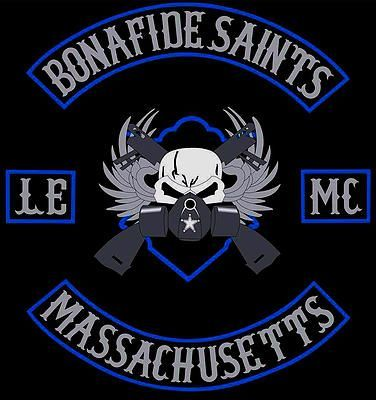 Law Enforcement Motorcycle Clubs Patches At Duckduckgo Motorcycle Clubs Biker Clubs Bike Gang