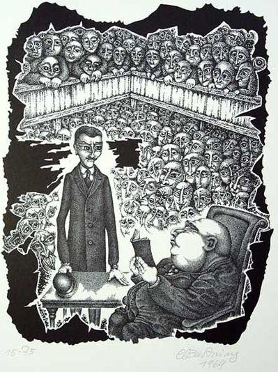Bildergebnis Für Kafka Der Prozess Der Prozess Literatur