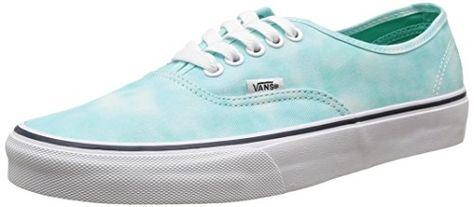 Vans Classic Slip-on, Sneakers Basses Mixte Adulte, Noir (Braided Suede/Black), 40 EU (6.5 UK)