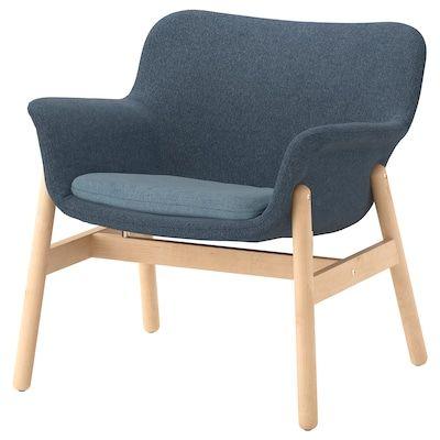 Fauteuil Rechercher Ikea En 2020 Mobilier De Salon Ikea Fauteuil