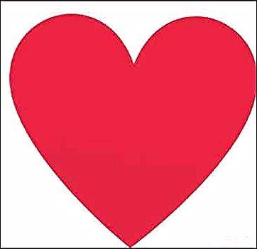 Baciya Aid Ad Gunu Tebrik Videosu Status Ucun Cheap Valentines Day Gifts Cheap Valentine Valentine Day Gifts