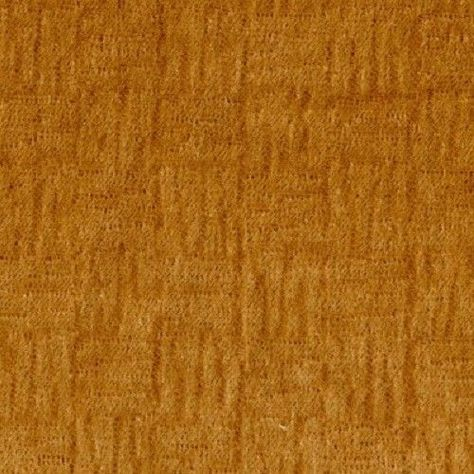 Donghia  Basket Case Camel Mohair Velvet Fabric 1 3/4 yds upholstery fabric