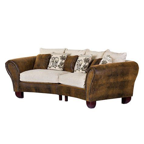 das fröhliche m Saarlouis   Möbel A-Z   Couches + Sofas   modernes ...