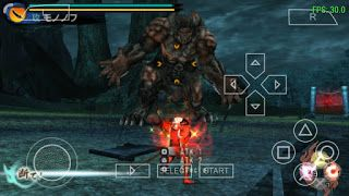 Toukiden Kiwami English Patched Psp Iso Free Download Seinfo 11 Games Playstation