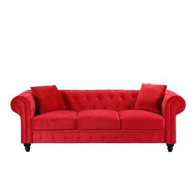 Cannes 3 Seater Sofa From Harvey Norman Ireland Maison