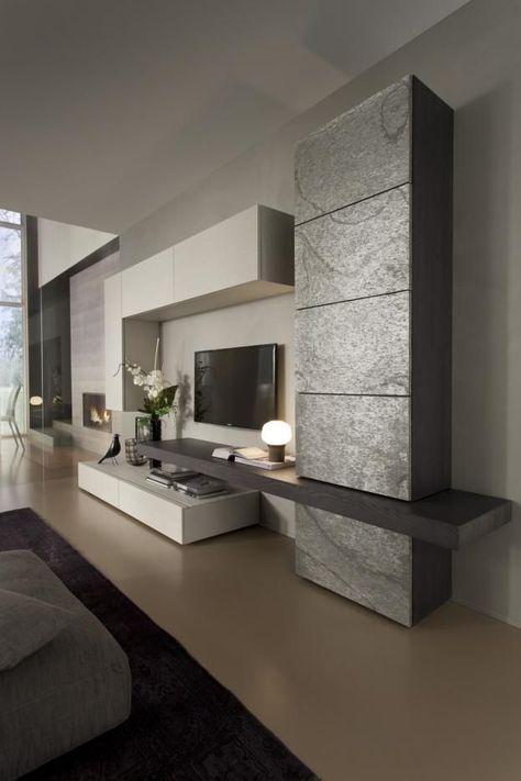 Pin Di Paola G Su Idee Casa Nel 2020 Arredamento Salotto Ikea
