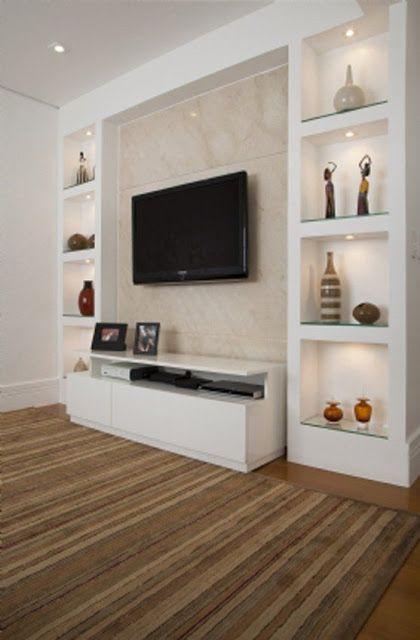 Living Room Design Chennai Tv Room Design Living Room Tv Unit