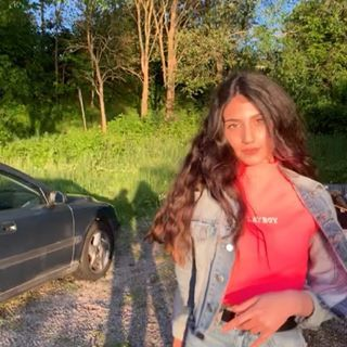 Sherin Amara Sherinsbeauty Instagram Photos And Videos Photo And Video Instagram Photo Beauty