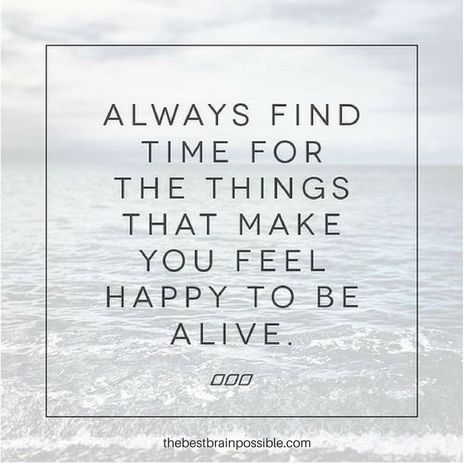List Of Pinterest Find Your Happy Place Quotes Smile Pictures