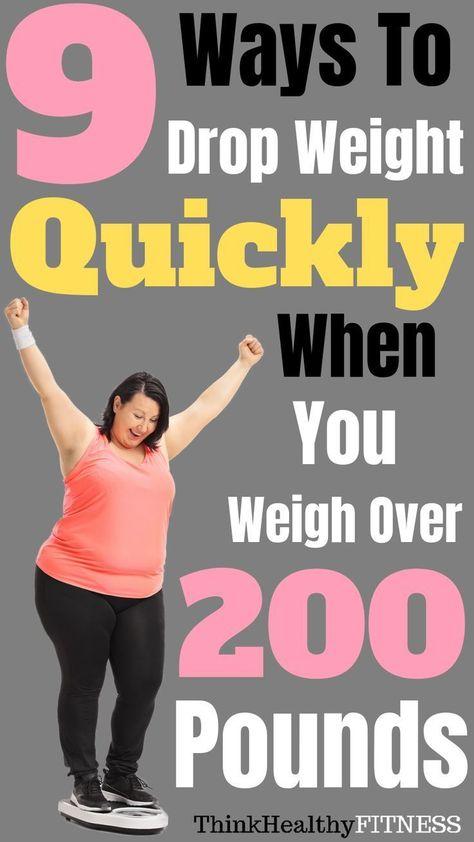 Wie man in 1 Woche 10 Kilo Gewicht verliert, ist wie viele Pfund