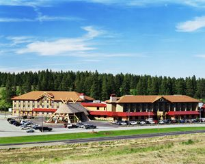 Coeur dalene resort casino players only casino