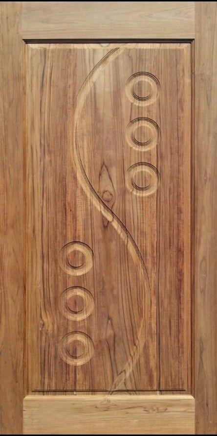 Tamilnadu No1 Interiors Room Door Design Wooden Main Door Design Modern Wooden Doors