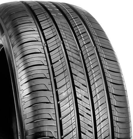 Hankook Kinergy Gt H436 All Season Radial Tire 225 50r17 94v Tires For Sale Used Tires Performance Tyres