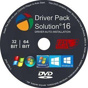 Cobra Driver Pack + Solution 2021 Full Version Setup Download | Green Hat Files,  Free download, Cobra