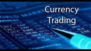 11 How To Trade In Currency For Beginners Forex Market Tags