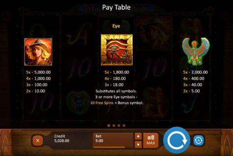 Казино регистрация смс казино играть бесплатно без регистрации обезьянки