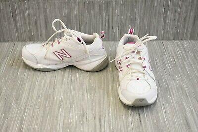 Cross training shoes women