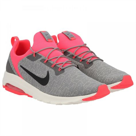 Nike Air Max 2017 Running Shoes For Women price from souq in