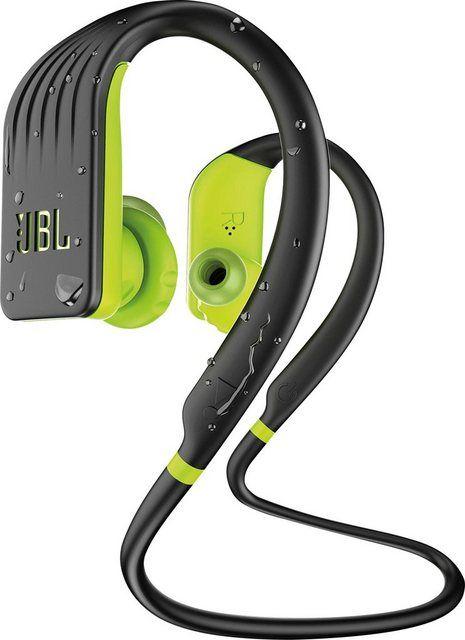 Endurance Jump In Ear Kopfhorer Bluetooth Hering