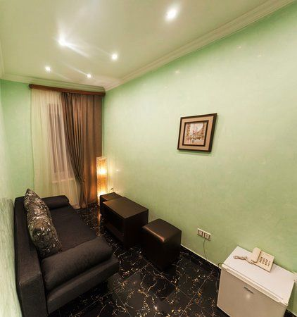 Living Room Furniture Yerevan Best Of Family Room 6 D D D D N D D Dµd D Dµ Mia Casa Hotel Yerevan D N Dµd D D Di 2020