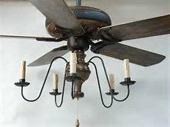 Unique Primitive Ceiling Fans 7 Primitive Ceiling Fans With Lights Ceiling Fan With Light Primitive Bathrooms Fan Light