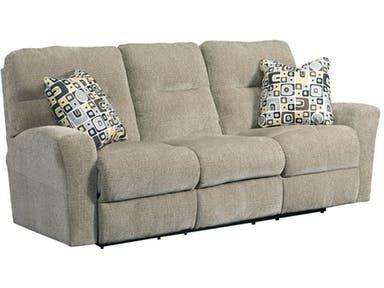 Broyhill Phoenix Reclining Sofa Manual 281 39 Reclining Sofa