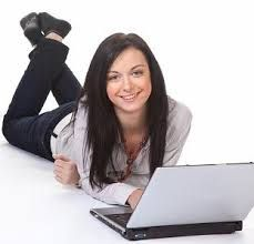 24/7 instant cash loans for bad credit picture 8