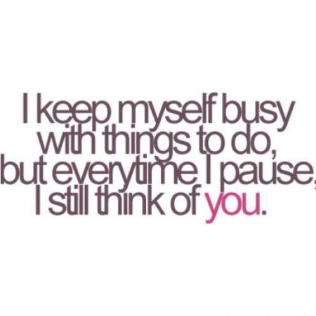Love Quotes Missing Her Missing You Quotes For Him Quotes For Your Girlfriend Be Yourself Quotes