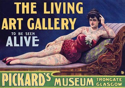 117 best Vaudeville images on Pinterest | Vintage circus