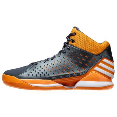 Hit the court with adidas basketball shoes. Browse a variety of colors and  find shoes from your favorite stars.