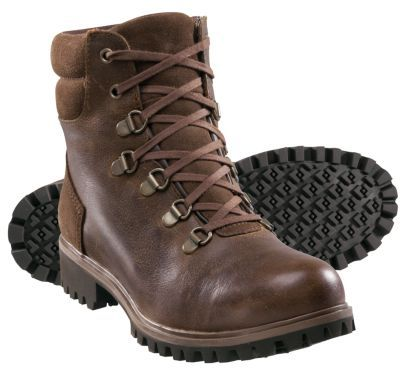 cf01cbca21a Cabela's Women's Vintage Trail Hiking Boots in 2019 | Outdoors ...