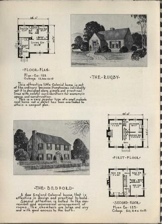 Pin By Theresa Miller On House Plans How To Plan Building A New Home The Borrowers