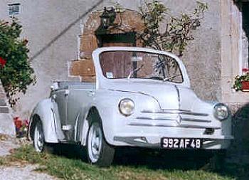 Resultat De Recherche D Images Pour Renault 4 Cv A Pedale Voitures Et Motos Voitures Retro Renault