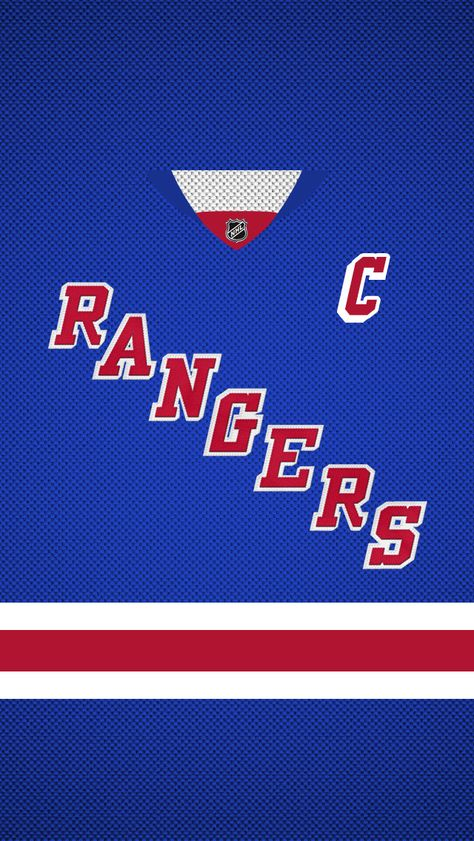 Got Bored: Stanley Cup Finals Jerseys iPhone 5 Wallpapers : hockey