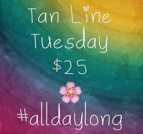 Norvell New Venetian Rapid Tanning. Call and book your Bella Bronze Spray Tan today, 321.960.6805 BellaBronzeSprayTanning/ Facebook. Com  Bella_Bronze_Spray_Tanning Instagram   Sissori Salon Inc.  BellaBronzeSprayTanning@yahoo.com