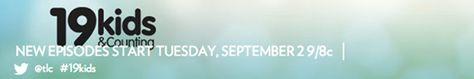 Tuesday, September 2 9/8c