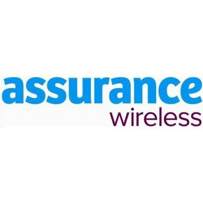 Assurance Wireless Unlimited Data Plans For Low Income Family