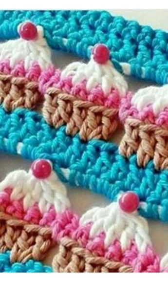 Punto Jazmín Tejido A Crochet Paso A Paso En Vídeo Tutorial Tejidos De Ganchillo Ganchillo Puntadas De Ganchillo