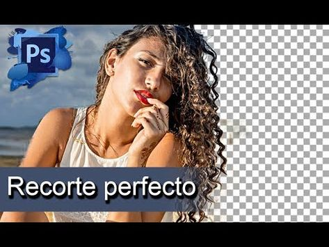 180 Ideas De Photoshop Photoshop Tutoriales Photoshop Efectos De Photoshop