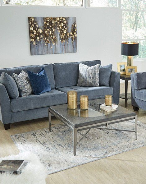 Pin On Living Room Set Up Ideas