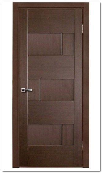 Wooden Door Design Entrance House 62 Best Ideas Room Door Design Door Design Modern Bedroom Door Design