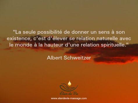 Top quotes by Albert Schweitzer-https://s-media-cache-ak0.pinimg.com/474x/34/5e/0d/345e0d3824fe5a02ff4baea5a2665558.jpg