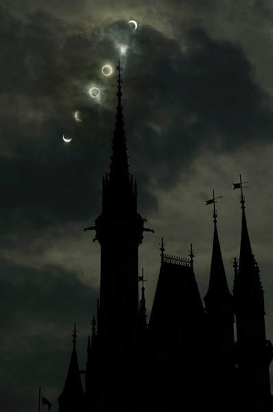 Black and White goth medieval gothic cathedral Gothic Cathedral gothic church Slytherin Aesthetic, Gothic Aesthetic, Witch Aesthetic, Moon Moon, Moon Phases, Dark Photography, Gothic Architecture, Gothic Buildings, Samhain