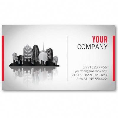 New Remax Business Cards Are Here And Easier Than Ever To Design Print And Order Business Card Template Business Cards Online Free Business Card Templates