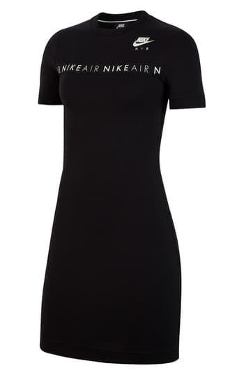 Verdulero Derechos de autor Temblar  Best Seller Nike Sportswear Dress online - Mimafashionstylish in 2020   Nike  women outfits, Teenage fashion outfits, Nike dresses