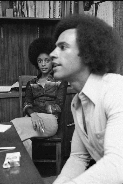 Top quotes by Huey Newton-https://s-media-cache-ak0.pinimg.com/474x/34/5f/2f/345f2f0b002434d27381eab3a11b2c70.jpg